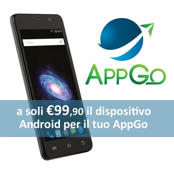 smartphone-appgo