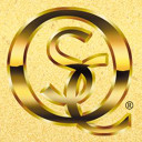 Logo Quantum Selling Coach