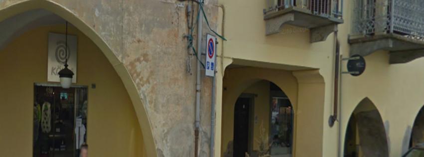Street View Quantum Selling Coach