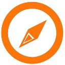 Logo uxpose