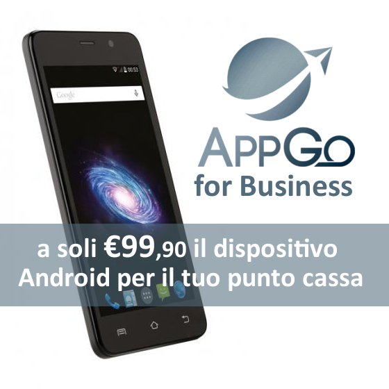 smartphone-appgo-business